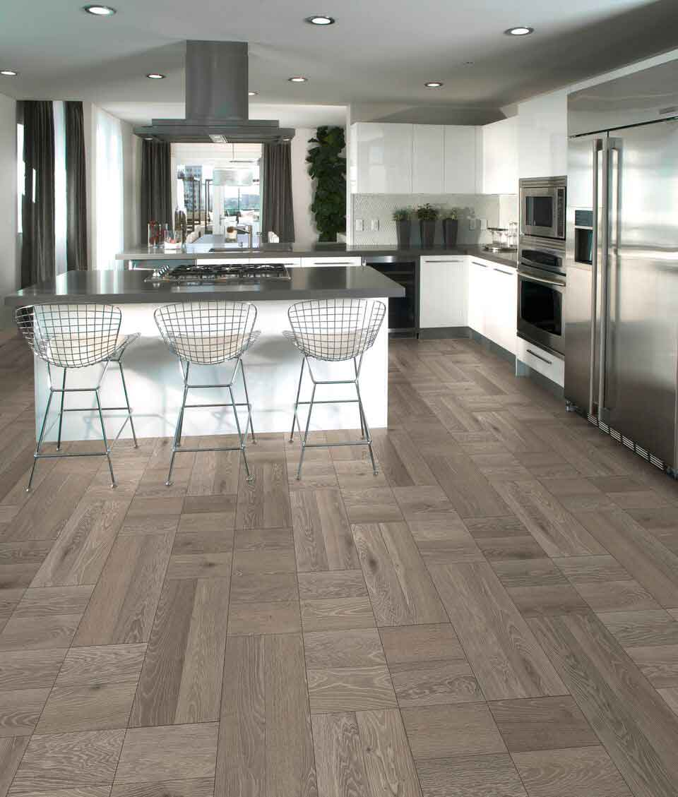 Remarkable Solidwood Engineered Laminate Flooring Belfast Choice Home Interior And Landscaping Ologienasavecom