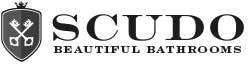 Scudo_Logo2