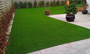 artificial+grassFeature