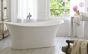 freestanding-bath---toulouse-357515