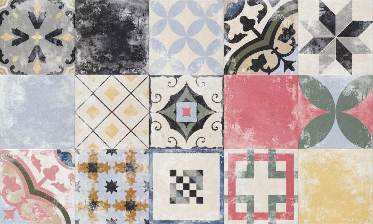 heritage-25x25-vintage-look-floor-tilesmaller