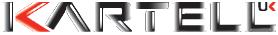 kartell_logo