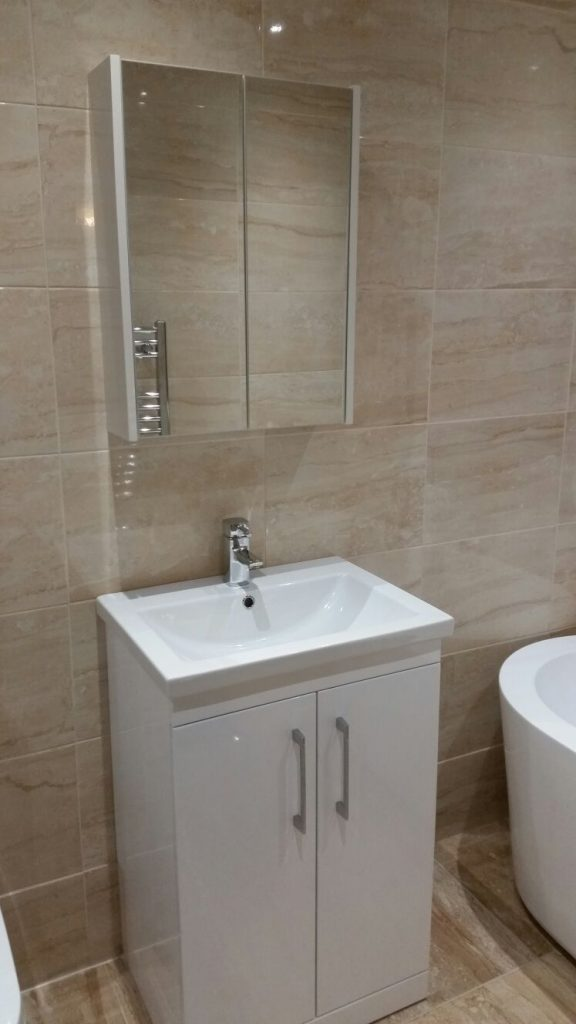 BathroomRefurbishmentLisburnCooperChoiceInteriors