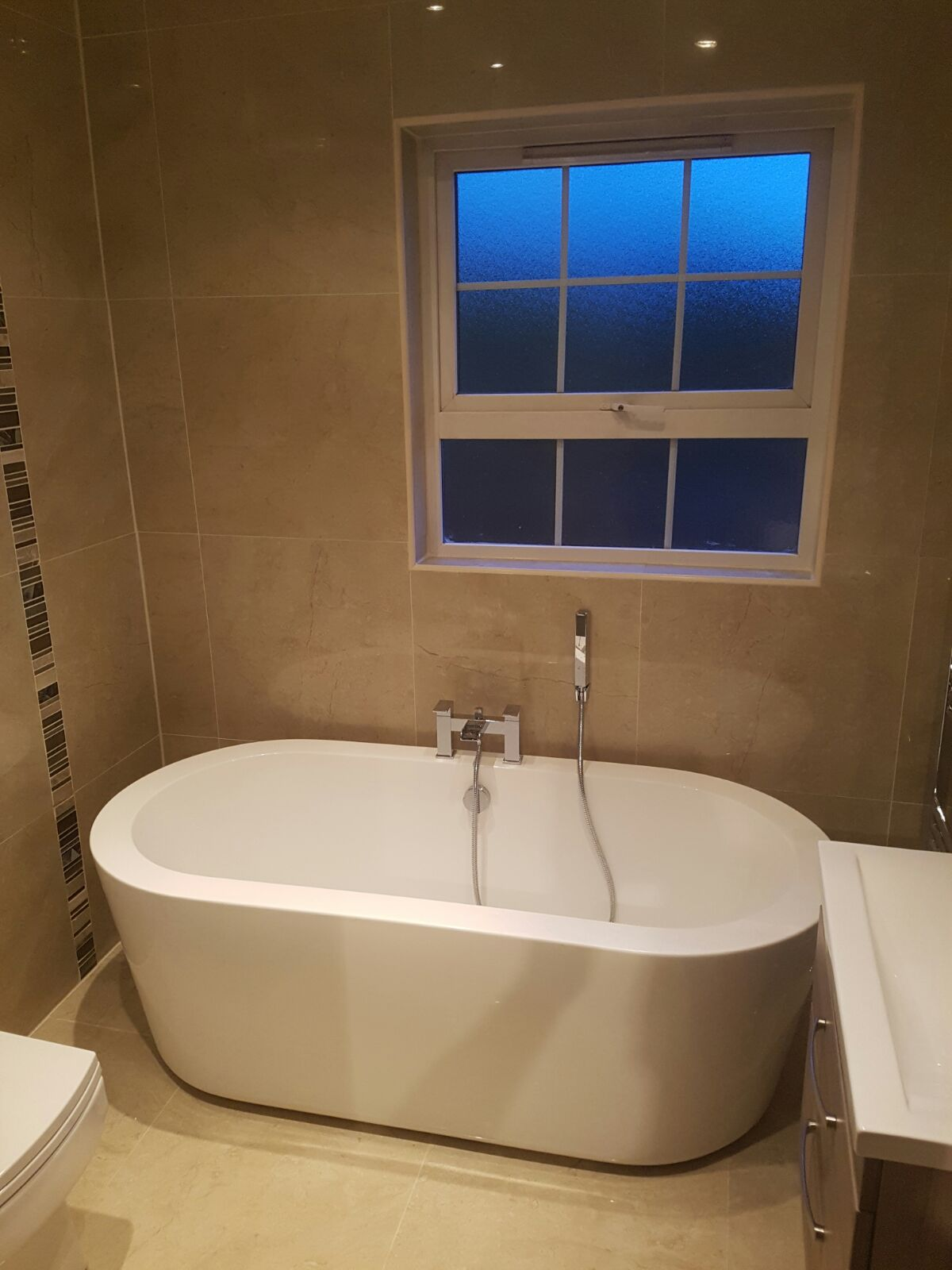 Bathrooms Pvc Panels Belfast Northern Ireland Choice