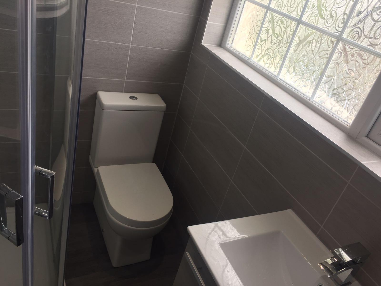 Bathrooms Pvc Panels Belfast Northern Ireland Choice