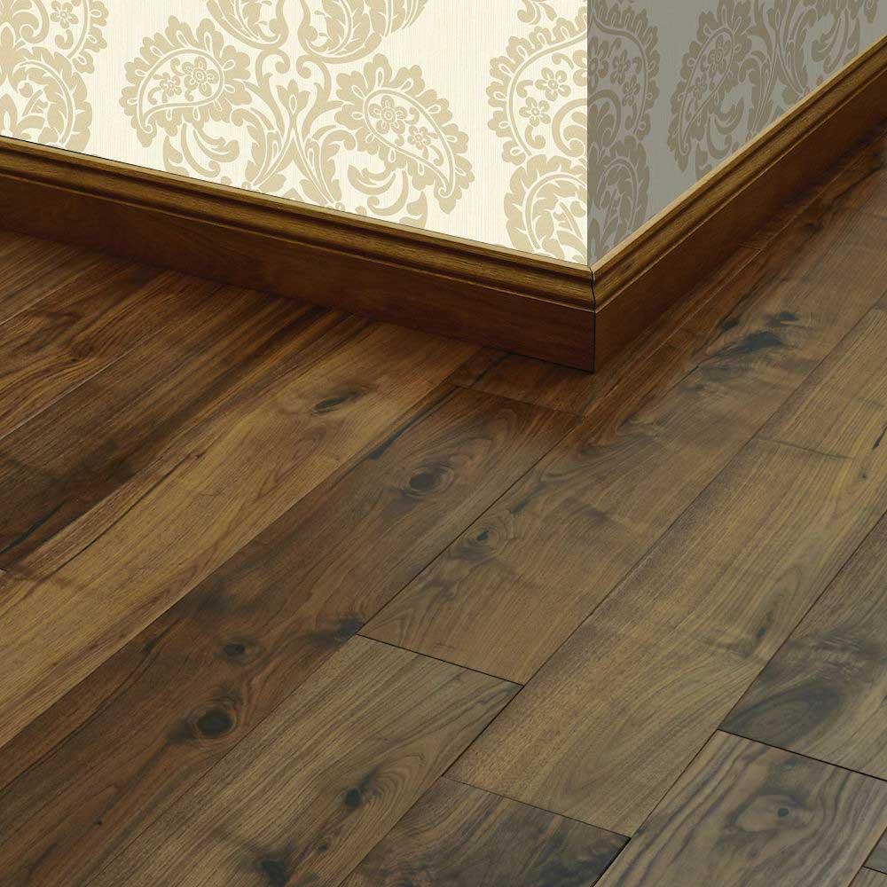 Solidwood, engineered & laminate Flooring, Belfast ...