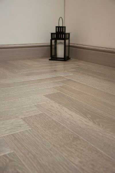 Solidwood Engineered Amp Laminate Flooring Belfast