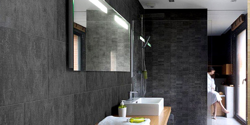 Bathrooms / PVC Panels, Belfast Northern Ireland - Choice