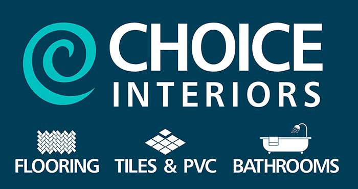 Choice Interiors